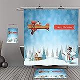 Volunteers Snowman Tennessee Volunteers Snowman