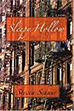 Sleepy Hollow, Steven Schnur, 0595411959