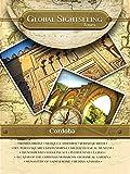 Cordoba, Spain - Global Sightseeing Tours