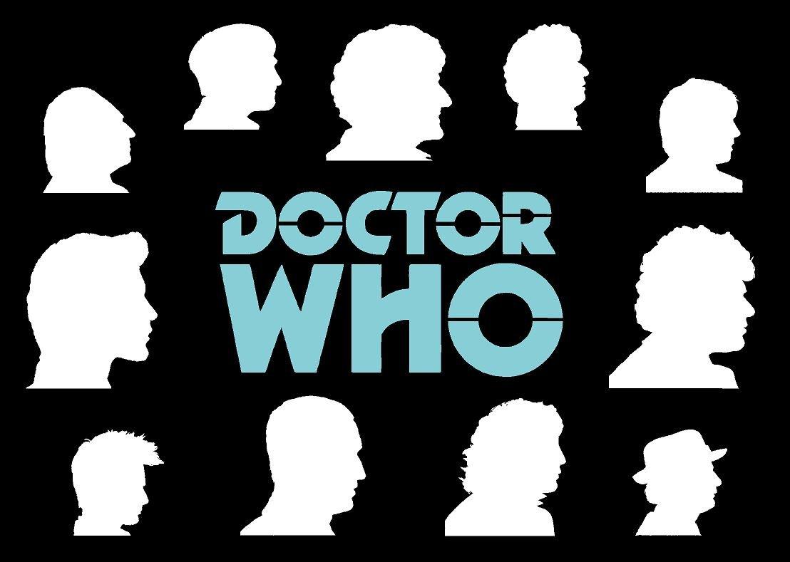 Dr Who 50. Jubiläum, A3,. Airbrush, Wand-Kunst, aus Mylar, Schablone, wiederverwendbar, 125µm Dr Who 50. Jubiläum 125µm cfsupplies