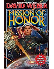 Mission of Honor (Volume 12)