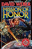 Mission of Honor (Honor Harrington)