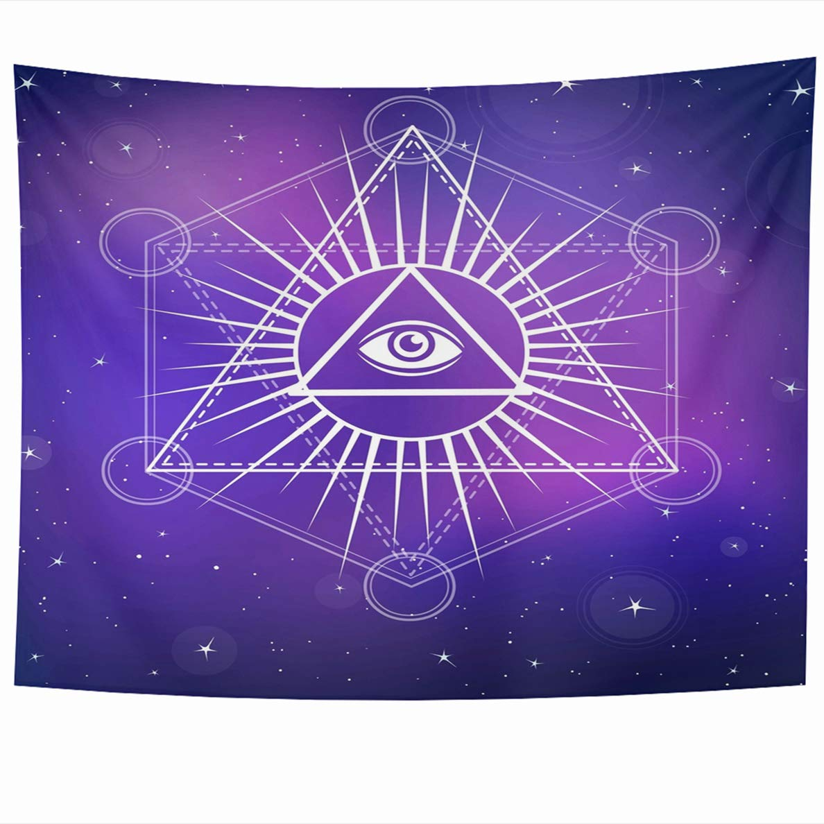 Ahawoso Tapestry 60x50 Inches Retro Technology Cogwheels Gears Abstract Apparatus Set Design Wall Hanging Home Decor Tapestries for Living Room Bedroom Dorm