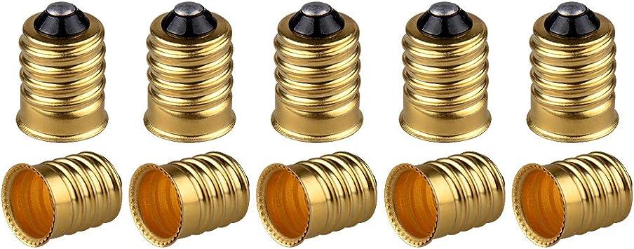 Baumarkt CE94260310 Saugvlies Baumwolle 1 x 3 m