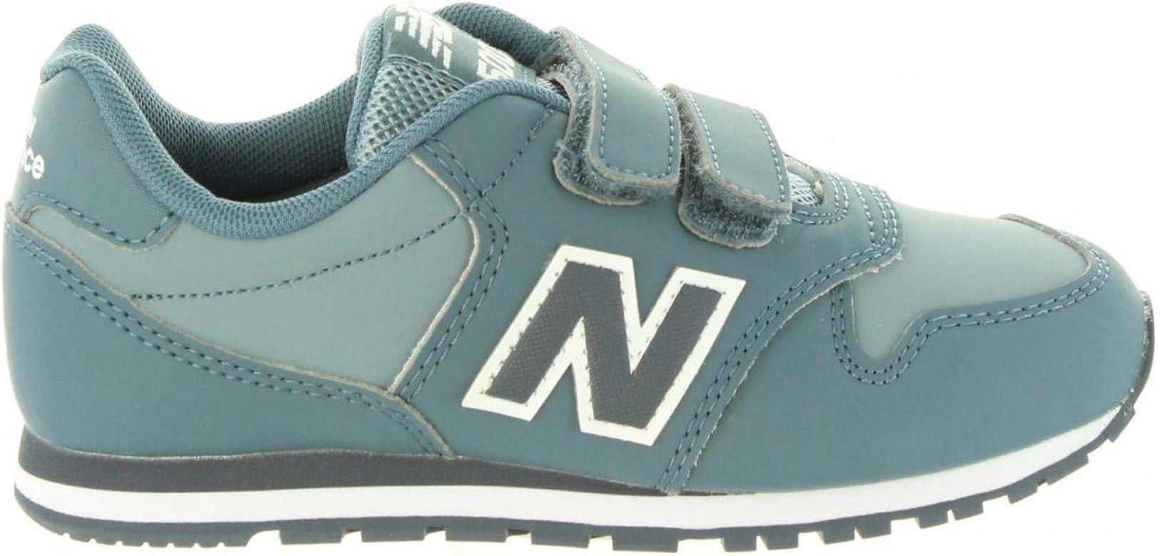 zapatillas niño new balance 28