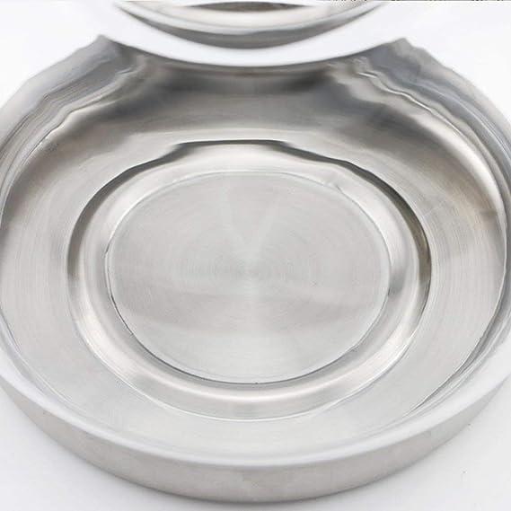 TOYO HOFU Tetera de vidrio transparente con infusor desmontable - 1200ml: Amazon.es: Hogar
