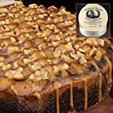 Kentucky Woods Bourbon Barrel Cake (3.2 pound)