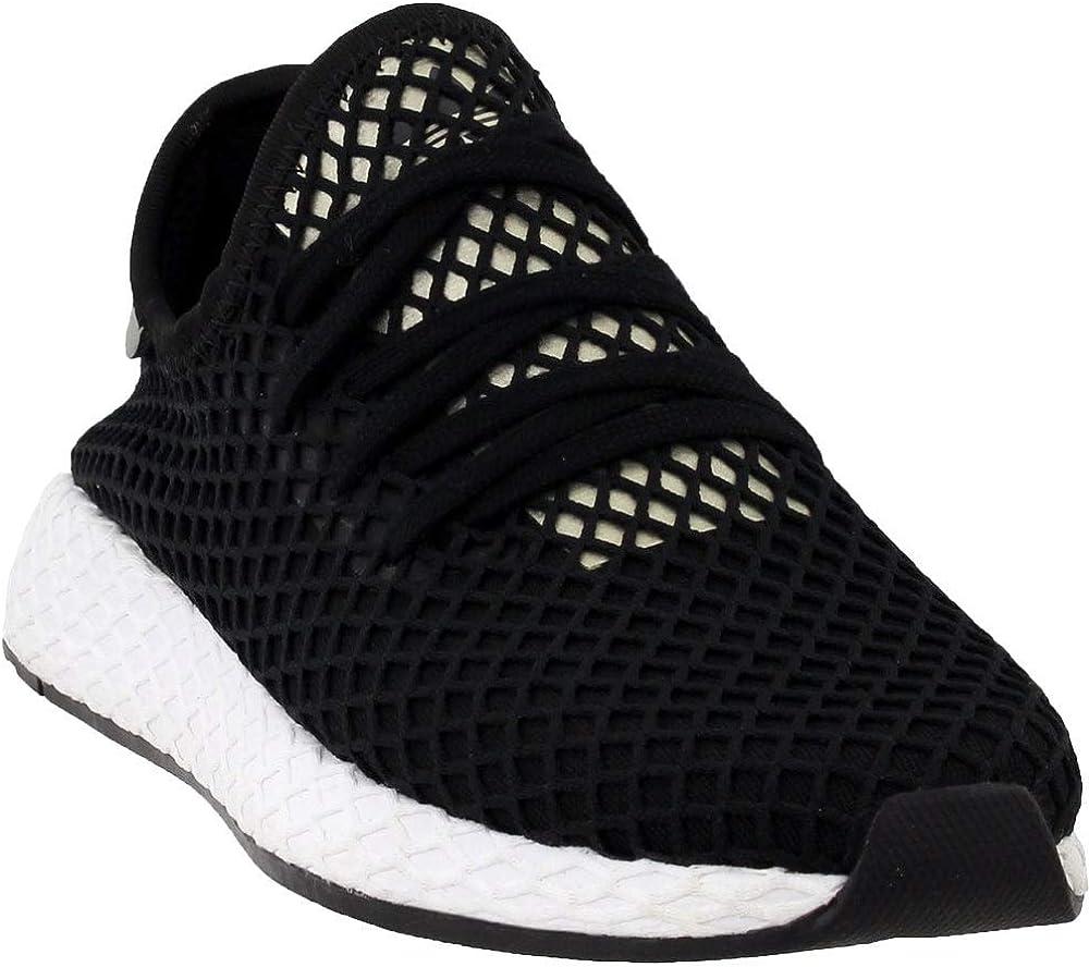 adidas Womens Deerupt Runner Casual