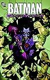 img - for Batman: Joker's Asylum book / textbook / text book
