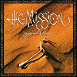 Mission-Grains of Sand