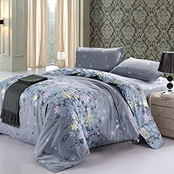 barn pottery regard best grey light sham pertaining incredible remodel cover on duvet to duvets pink with covers gray brilliant awesome ideas regarding home pinterest damask