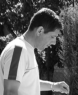 Daniel Duc
