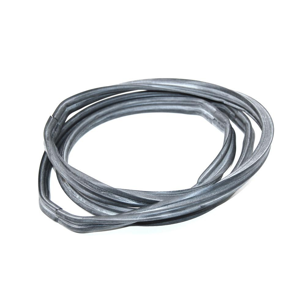 Creda Indesit Hotpoint Main Oven Door Seal Gasket. Genuine Part Number C00224173