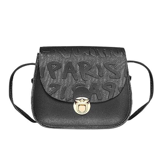 374e4d364c Letter Purse - ✔ Hypothesis_X ☎ Fashion Lady Shoulder Bag