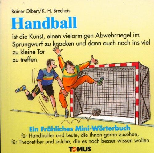handball torwart sprüche
