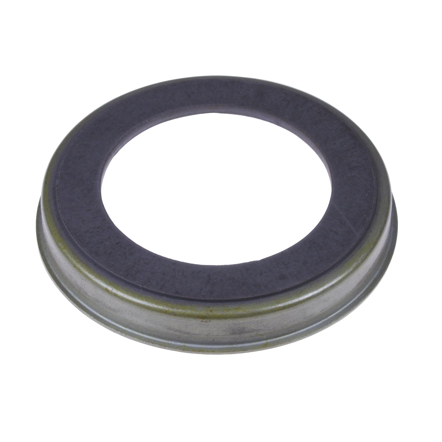 Blue Print ADM57106 ABS Ring, pack of one