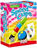 Cups speed (Speed Cups) / Amigo / Haim Shafir (Japan import / The package and the manual are written in Japanese)