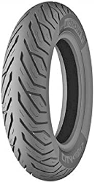 Motorcycle Tire Pirelli Diablo Scooter 100//90//R14 57P A//A//70dB