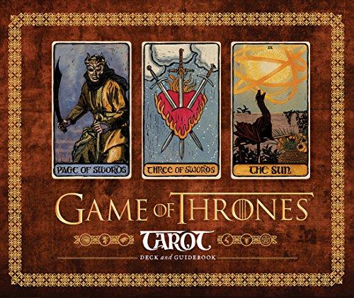 mind card reader game - 5