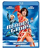 Blades of Glory [Blu-ray] Review and Comparison