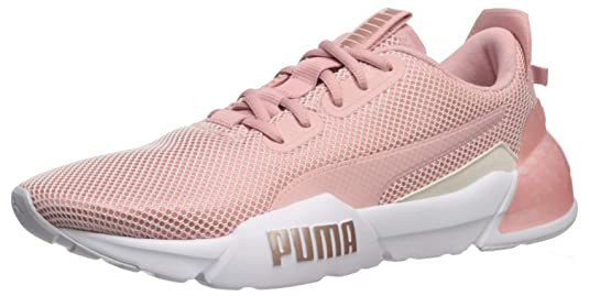 afd6abcc2a Amazon.com | PUMA Women's Cell Phase Sneaker | Shoes