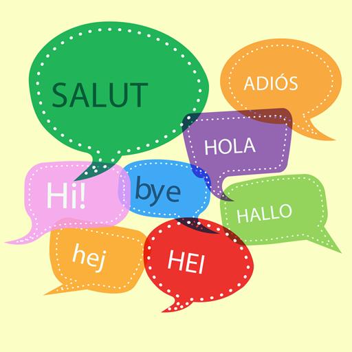 Sign Language (Asl Pro)