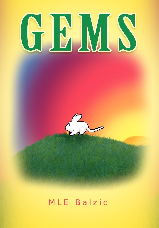Gems pdf