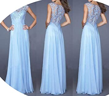 5913469d4 skirt Vestido de Mujer