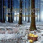 The Apples of Idunn: The Ragnarok Era, Book 1   Matt Larkin