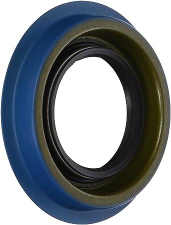 Ratech Pinion Seal GM 12 Bolt 6109