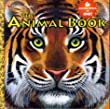 The Golden Animal Book (6 Golden Books in One)