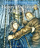 Henry Wadsworth Longfellow, Henry Wadsworth Longfellow, 0806994177