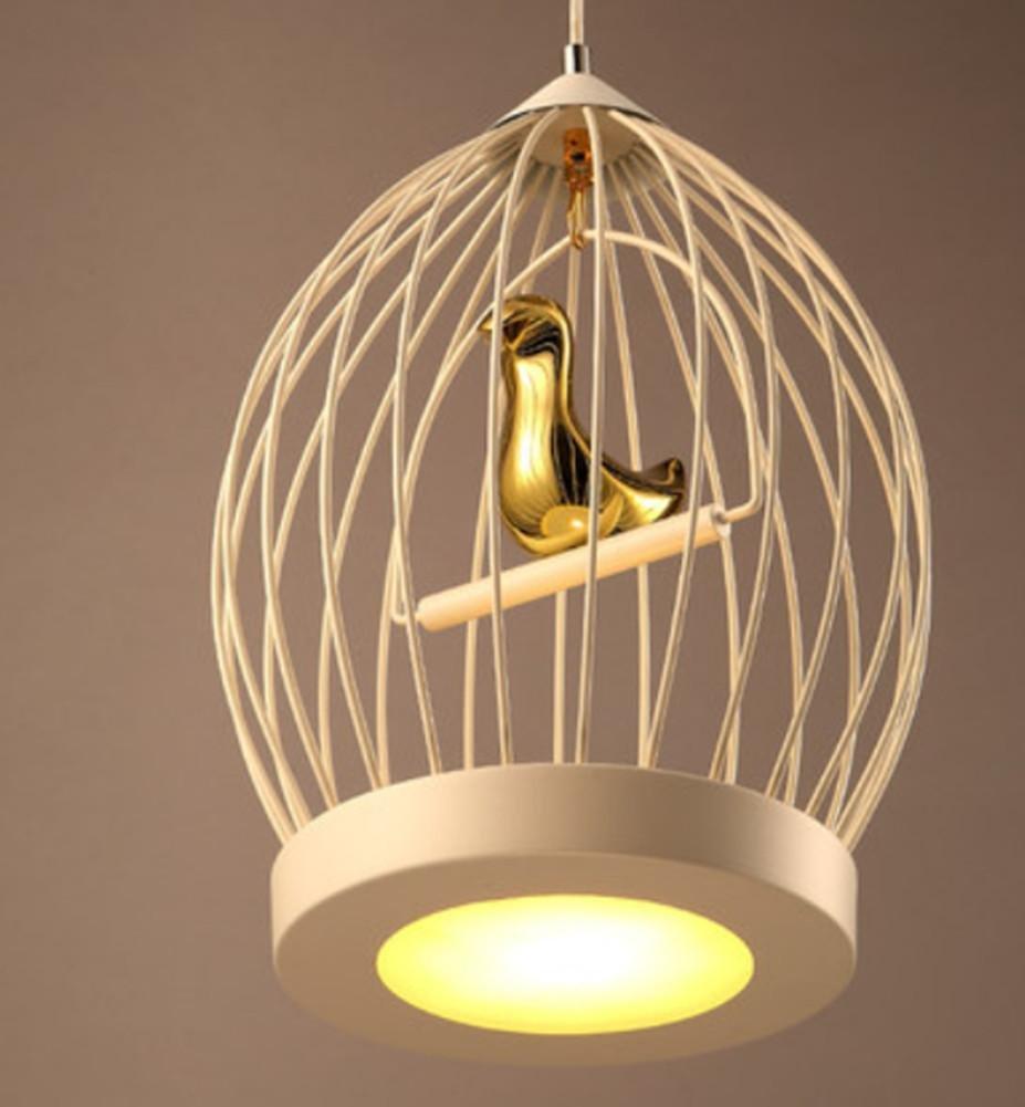 fwef eisen skandinavischen einfachen vogelk fig. Black Bedroom Furniture Sets. Home Design Ideas