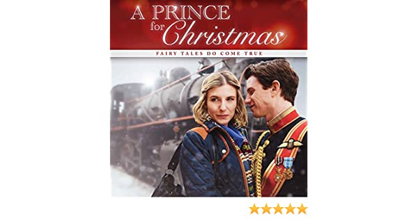 a prince for christmas by various artists on amazon music amazoncom - Prince For Christmas