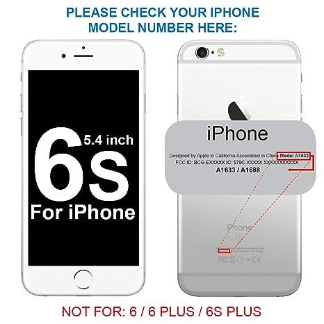 Perchè acquistare amazon iphone 4s su Amazon.it?