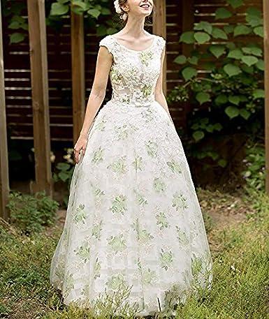 BEAUTELICATE A-line Full Gown Floor-Length Bridal Dress Gown Slip Petticoat