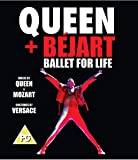 Ballet For Life [Blu-ray]