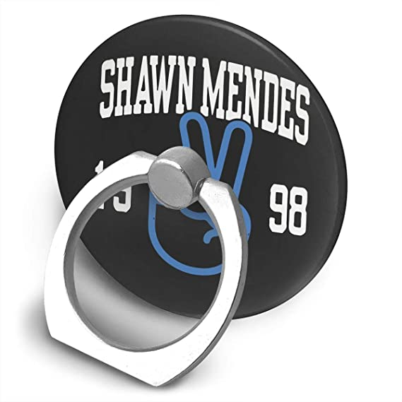 Amazoncom Bbabc Shawn Mendes 360 Degree Rotating Finger - amazoncom hodenr roblox circle logo 360 degree rotating