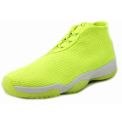 jordan future shoes men