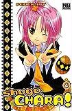 Shugo Chara ! Vol.4