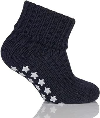 FALKE Boys Active Fox Calf Socks