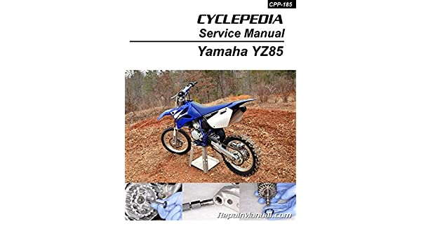 2015 Yz85 Specs Car View Specs