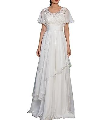 KP Wedding Dress
