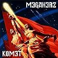 Komet (2CD Digipack)