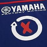 Yamaha Jorge Lorenzo T-Shirt - Kids