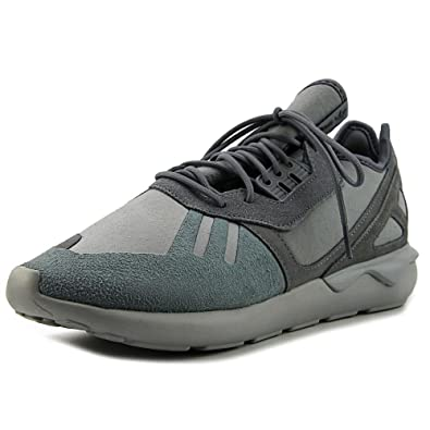 adidas Tubular Runner Mens Style : F37695-GREY/GREY Size : 7