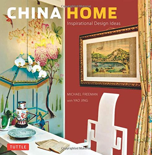 Download China Home: Inspirational Design Ideas Book Pdf | Audio Id:loh5de1