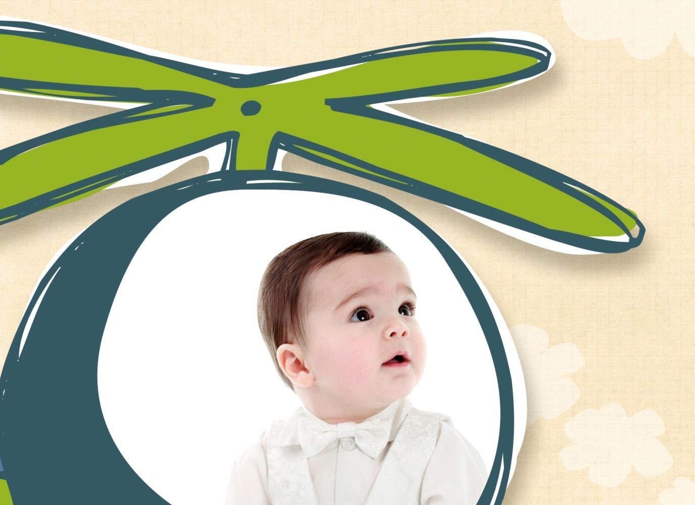 Einladungskarte Foto Hubschrauber, 20 Karten, PastellHellOrange B07L14WN9G | | | Neue Produkte im Jahr 2019  | Qualifizierte Herstellung  | Ästhetisches Aussehen  b00ca8