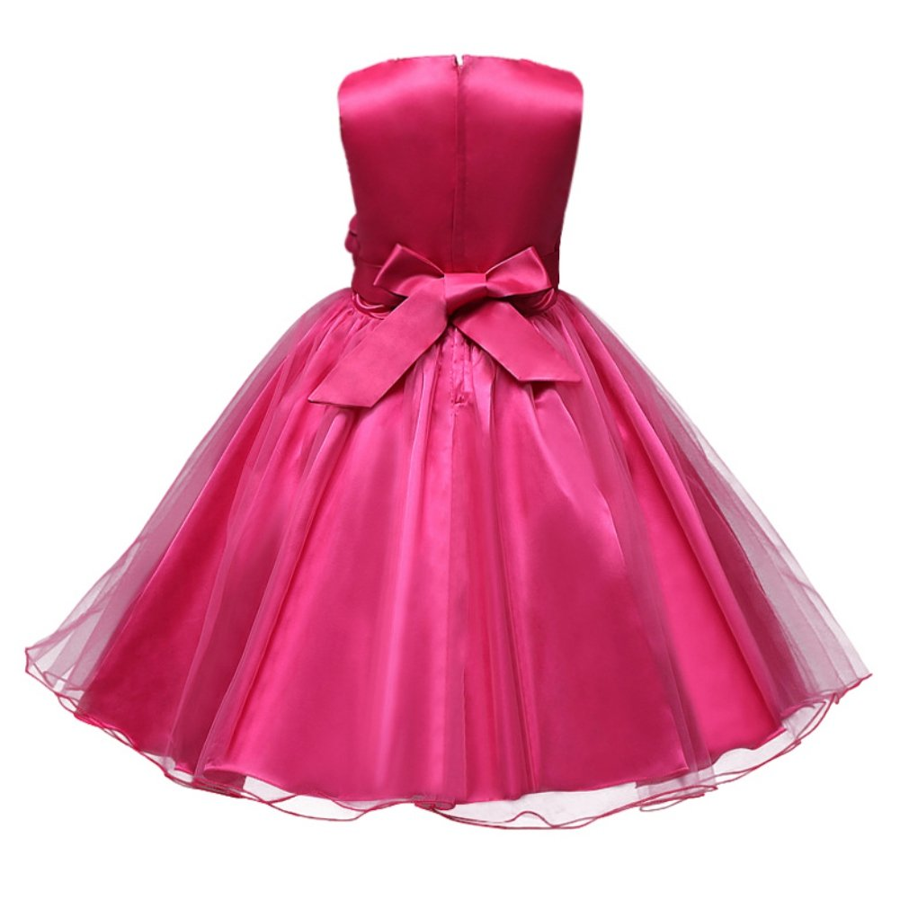Perfecto Vestidos Para Una Fiesta De Cumpleaños Número 21 Galería ...