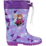 Disney Children's Water Boots Frozen 72756